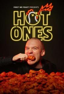 hot-ones-complex-screenchow