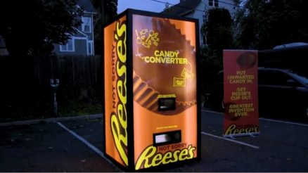 reeses_candy_converter