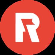 rwest_logo