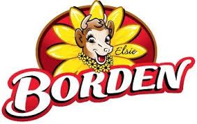 borden_milk