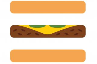 BurgerMenuNew_FINAL_3x2