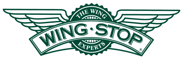 wingstop-logo