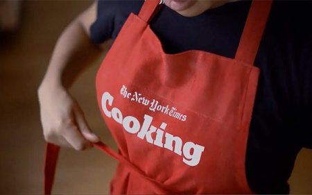 nytimes-cooking