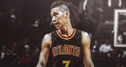 p-f-chang-jeremy-lin-kickstradomis-it-needs-to-be-ced-the-industry-cosign-big-ced