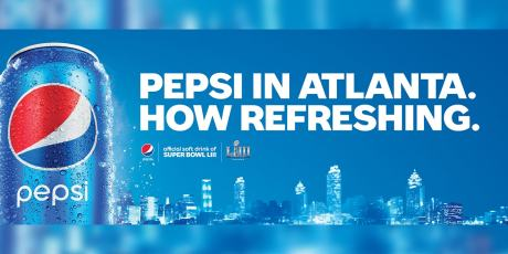 pepsi-atlanta-super-bowl