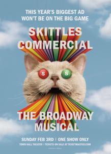 skittles-musical