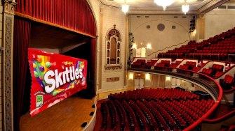 skittles_town_hall
