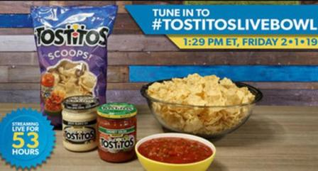 tostitos-live-stream-2019-superbowl