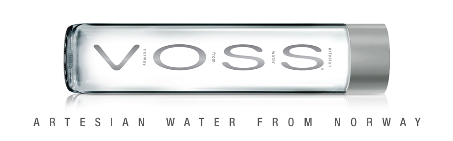 Envoy Wins Voss Water – ScreenChow