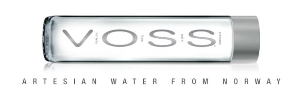 voss_water