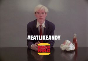 andy-warhol-burger-king