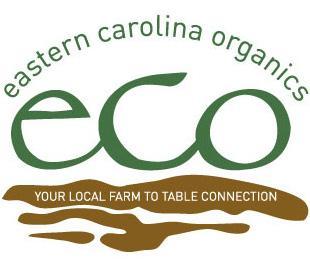 eastern-carolina-organics