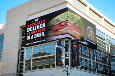 jimmy-johns-door-dash