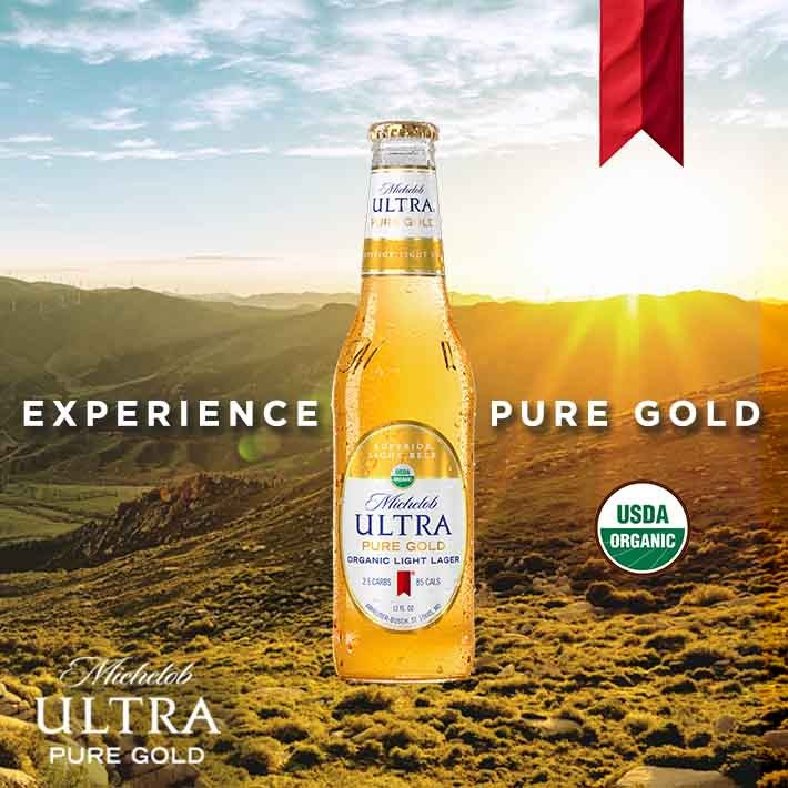 michelob_ultra_pure_gold