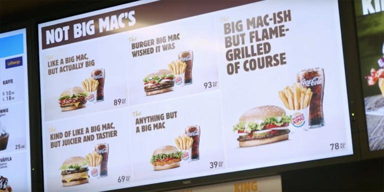 not-big-macs