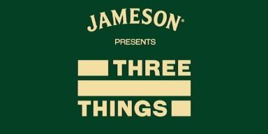 jameson_jack_morton