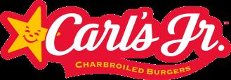 carls_jr