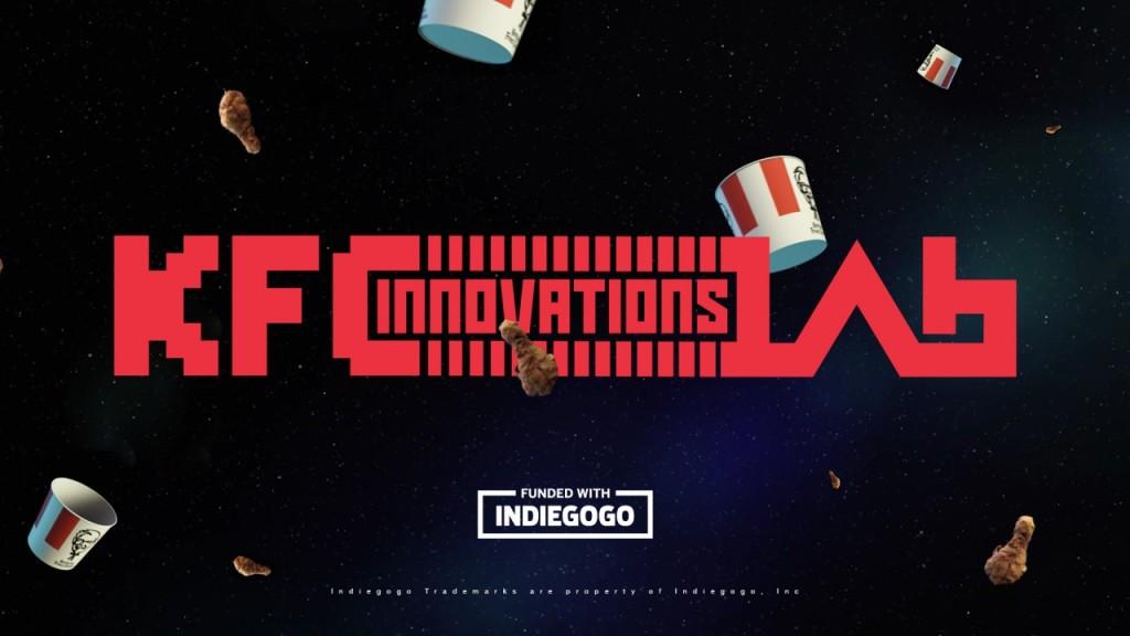 kfc-innovations-lab