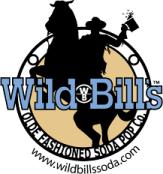 wild-bills-soda