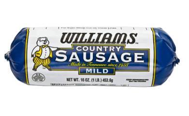 williams_sausage