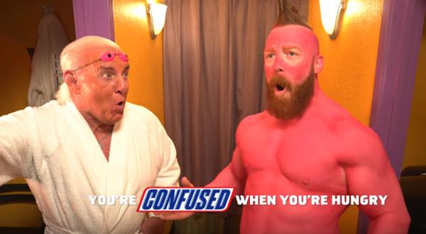 wwe-snickers