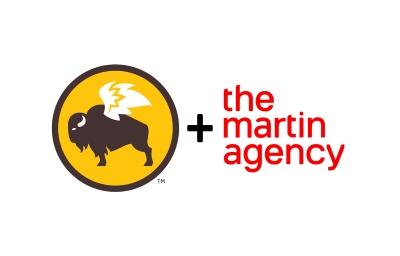 buffalo-wild-wings-the-martin-agency