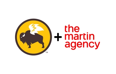 buffalo-wild-wings-the-martin-agency