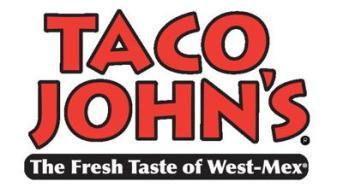 taco_johns