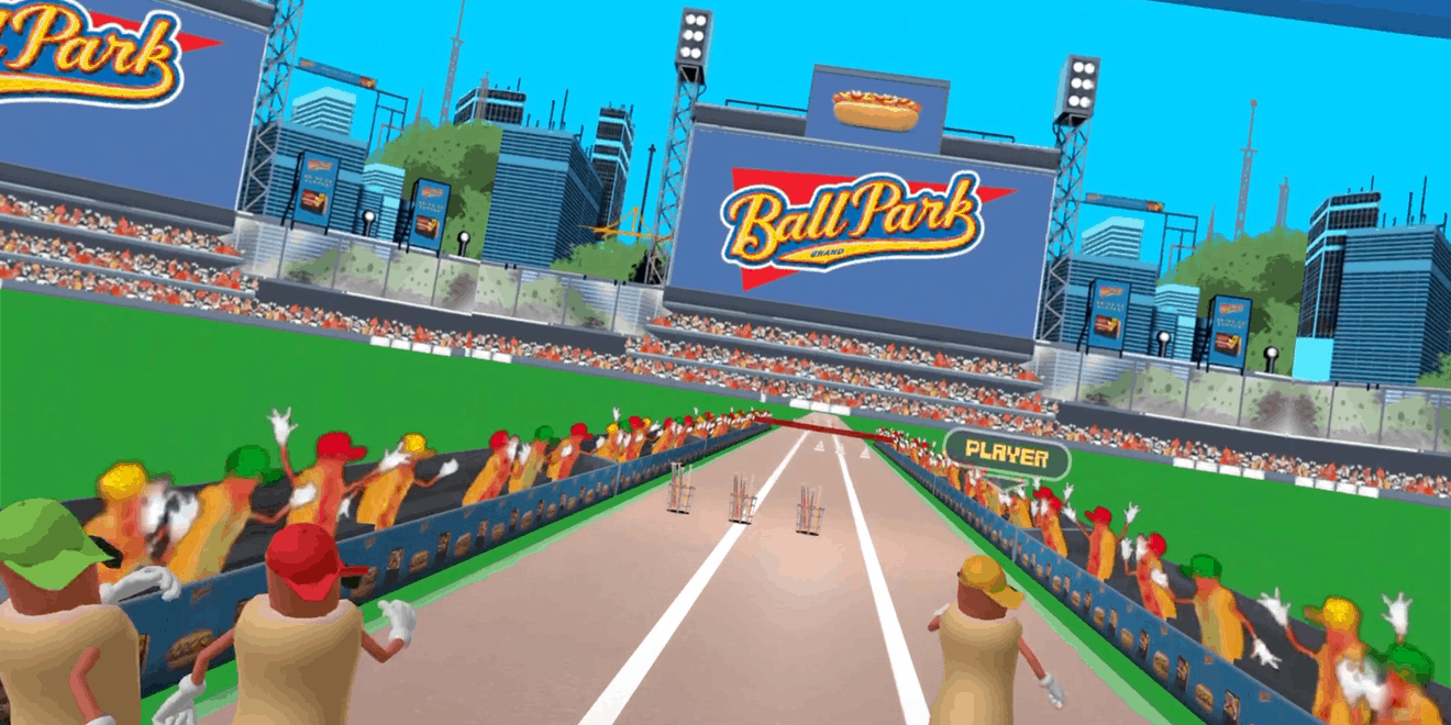ballpark_franks_ar_game