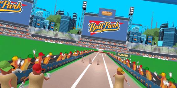 ballpark_franks_ar_game