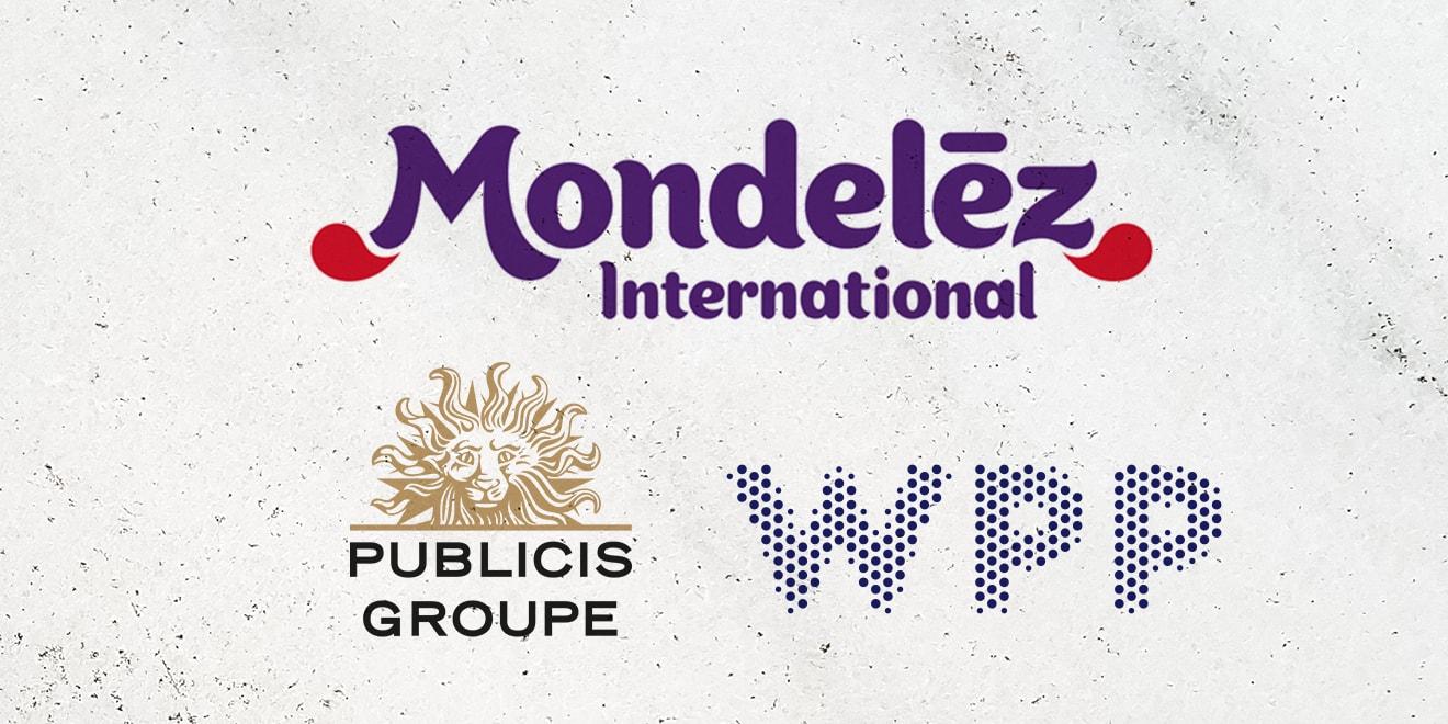 mondelez_publicis_wpp