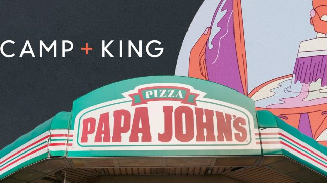 papa-johns-camp-and-king