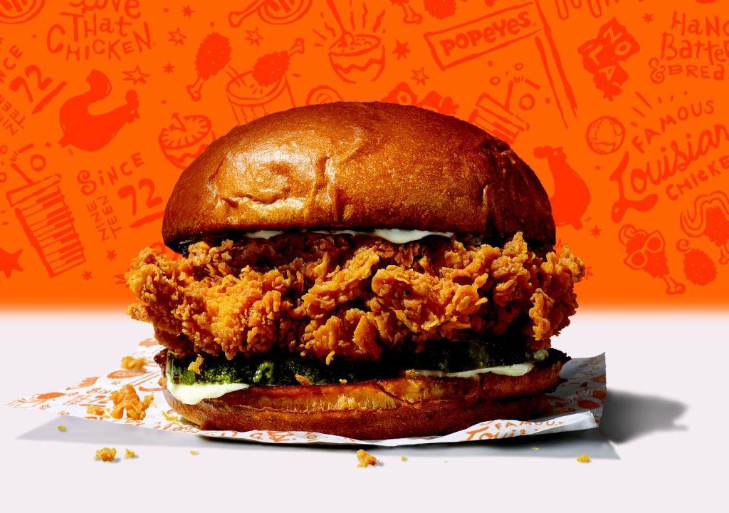 popeyes_chicken_sandwich