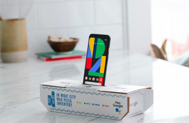 google-pixel-dominos