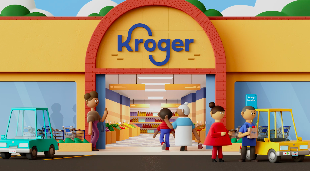 kroger-screenchow