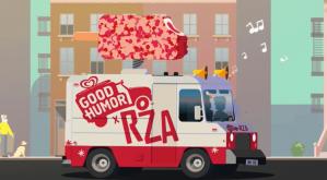 rza-good-humor-jingle